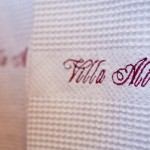 Villa_Alice57